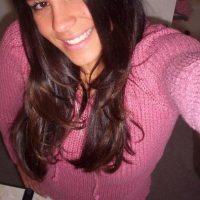 Webcam porno avec brune aux belles fesses